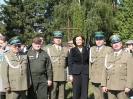 17-18.09.2011 r. - Ukraina - w 72. rocznicę września 1939 roku-54