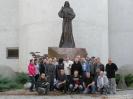 17-18.09.2011 r. - Ukraina - w 72. rocznicę września 1939 roku-57