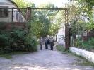 17-18.09.2011 r. - Ukraina - w 72. rocznicę września 1939 roku-7