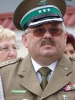 17.05.2011 r. - Białystok, XX-lecie Straży Granicznej-11