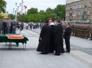 17.05.2011 r. - Białystok, XX-lecie Straży Granicznej-14