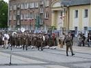 17.05.2011 r. - Białystok, XX-lecie Straży Granicznej-1