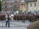 17.05.2011 r. - Białystok, XX-lecie Straży Granicznej-2