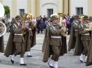 17.05.2011 r. - Białystok, XX-lecie Straży Granicznej-3