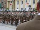 17.05.2011 r. - Białystok, XX-lecie Straży Granicznej-6