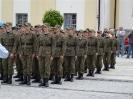 17.05.2011 r. - Białystok, XX-lecie Straży Granicznej-9