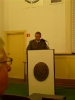 19-20.05.2011 r. - Koszalin, Seminarium historyczne-10