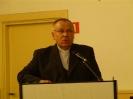19-20.05.2011 r. - Koszalin, Seminarium historyczne-15