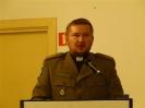 19-20.05.2011 r. - Koszalin, Seminarium historyczne-17