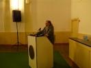19-20.05.2011 r. - Koszalin, Seminarium historyczne-19