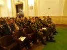 19-20.05.2011 r. - Koszalin, Seminarium historyczne-20