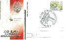 19-20.05.2011 r. - Koszalin, Seminarium historyczne-23