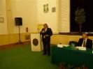 19-20.05.2011 r. - Koszalin, Seminarium historyczne-5