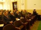 19-20.05.2011 r. - Koszalin, Seminarium historyczne-6