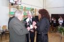 19.05.2011 r. - Gimnazjum w Hannie, V-lecie imienia KOP-11
