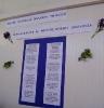 19.05.2011 r. - Gimnazjum w Hannie, V-lecie imienia KOP-13