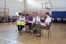 19.05.2011 r. - Gimnazjum w Hannie, V-lecie imienia KOP-17