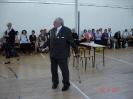 19.05.2011 r. - Gimnazjum w Hannie, V-lecie imienia KOP-1