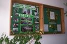 19.05.2011 r. - Gimnazjum w Hannie, V-lecie imienia KOP-4