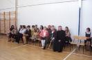 19.05.2011 r. - Gimnazjum w Hannie, V-lecie imienia KOP-6