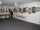20.05.2011 r. – Sala Tradycji w Placówce SG w Łaszczowie-16