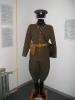 20.05.2011 r. – Sala Tradycji w Placówce SG w Łaszczowie-1