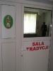 20.05.2011 r. – Sala Tradycji w Placówce SG w Łaszczowie-20