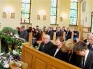 21.06.2011 r. – Warszawa, pogrzeb ś.p. Jacka Skalskiego-3