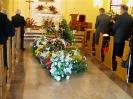 21.06.2011 r. – Warszawa, pogrzeb ś.p. Jacka Skalskiego-5