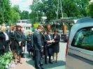 21.06.2011 r. – Warszawa, pogrzeb ś.p. Jacka Skalskiego-8