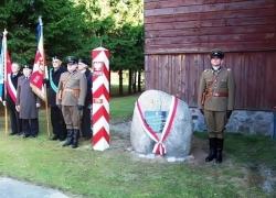 22-23.10.2011 r. - Suwałki, Giby-10