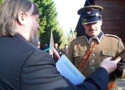22-23.10.2011 r. - Suwałki, Giby-12