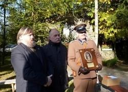 22-23.10.2011 r. - Suwałki, Giby-14