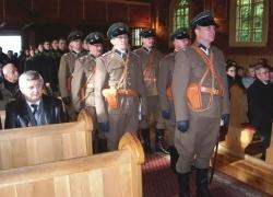 22-23.10.2011 r. - Suwałki, Giby-5