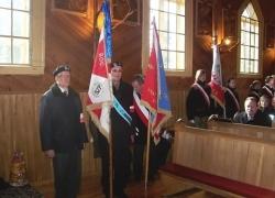 22-23.10.2011 r. - Suwałki, Giby-6