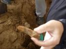 22.08.2011 r. - Góra Strękowa, ostatni etap ekshumacji-10