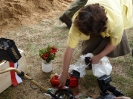 22.08.2011 r. - Góra Strękowa, ostatni etap ekshumacji-11