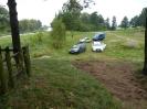 22.08.2011 r. - Góra Strękowa, ostatni etap ekshumacji-27