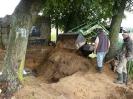 22.08.2011 r. - Góra Strękowa, ostatni etap ekshumacji-30