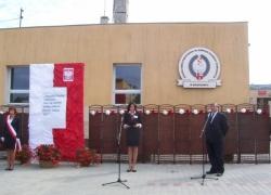 23.09.2011 r. - Bolesławiec n/Prosną-10