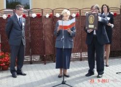 23.09.2011 r. - Bolesławiec n/Prosną-13