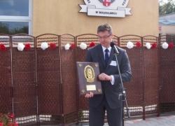 23.09.2011 r. - Bolesławiec n/Prosną-14