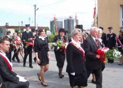 23.09.2011 r. - Bolesławiec n/Prosną-16