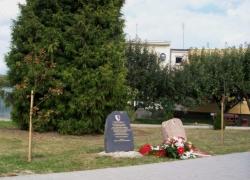 23.09.2011 r. - Bolesławiec n/Prosną-17