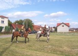 23.09.2011 r. - Bolesławiec n/Prosną-18