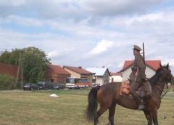 23.09.2011 r. - Bolesławiec n/Prosną-21