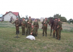 23.09.2011 r. - Bolesławiec n/Prosną-22