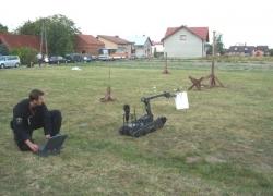 23.09.2011 r. - Bolesławiec n/Prosną-24