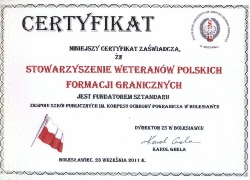 23.09.2011 r. - Bolesławiec n/Prosną-26