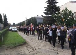 23.09.2011 r. - Bolesławiec n/Prosną-2
